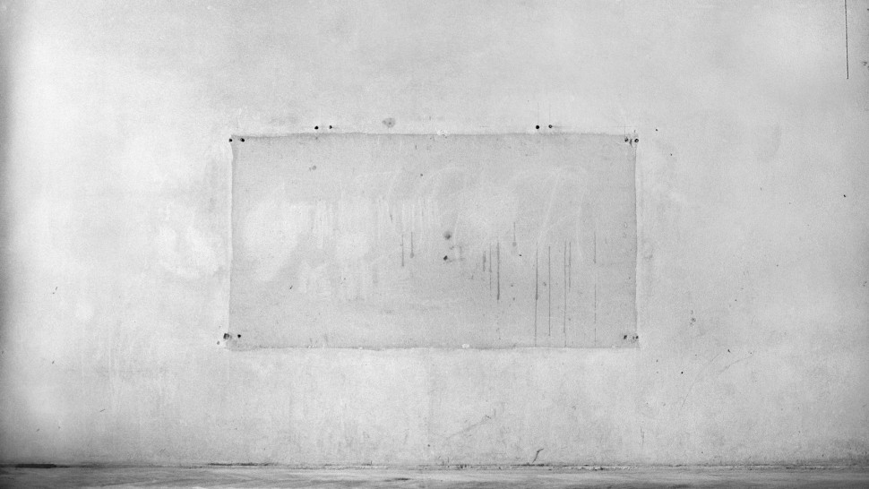 Blackboard III
